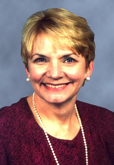 Lynn Carwell