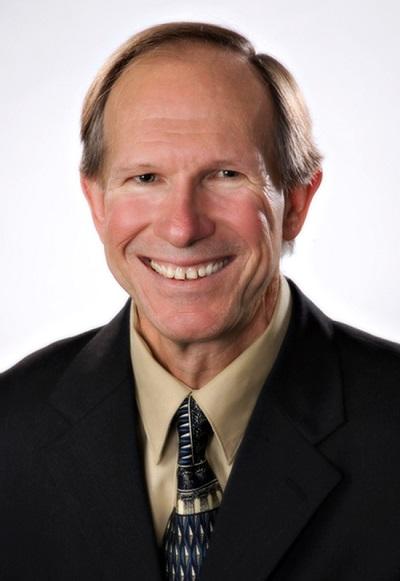 Doug Kuett