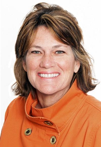 Susan Rooney