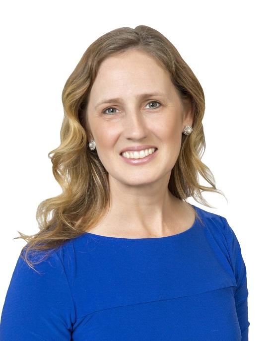 Karen Schell