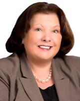 Karen Kea