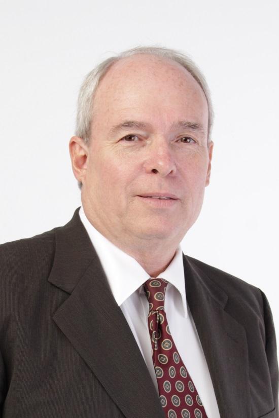 Gary Bunting