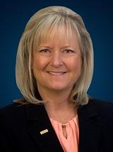 Vickie Ashton