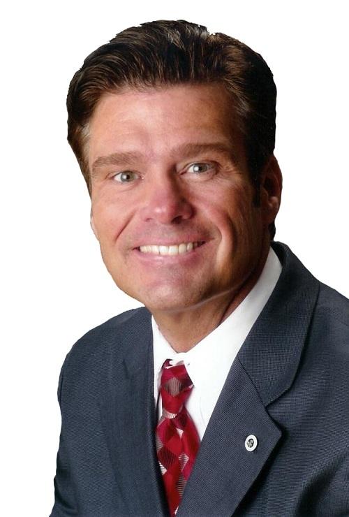 Jeff Bunn