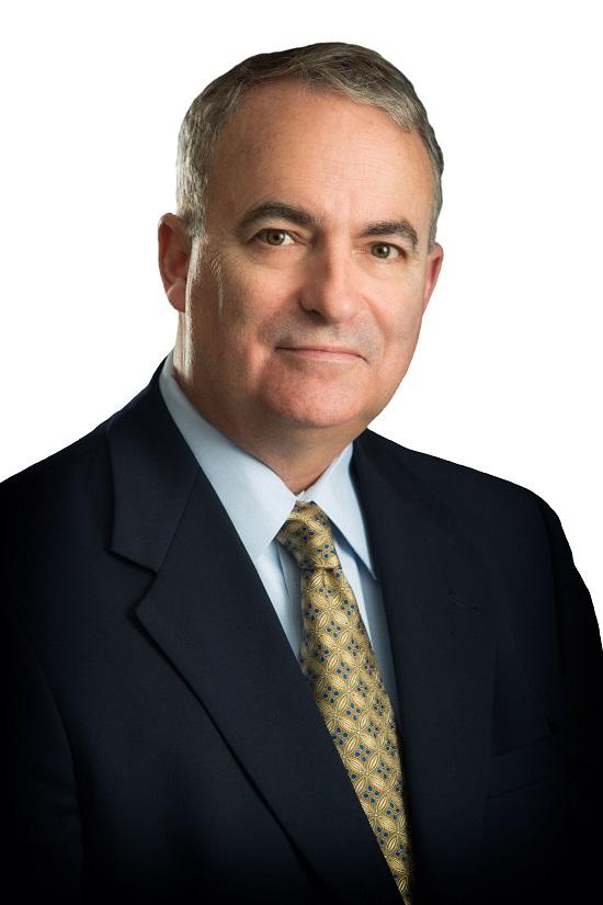 Paul Schutz