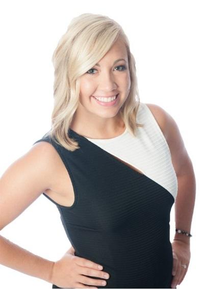 Erika Amory