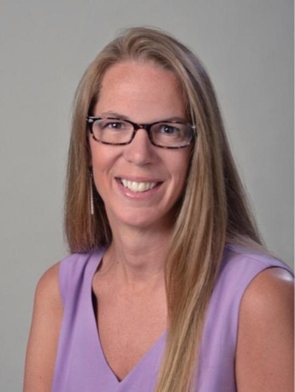 Danielle Lewandowski