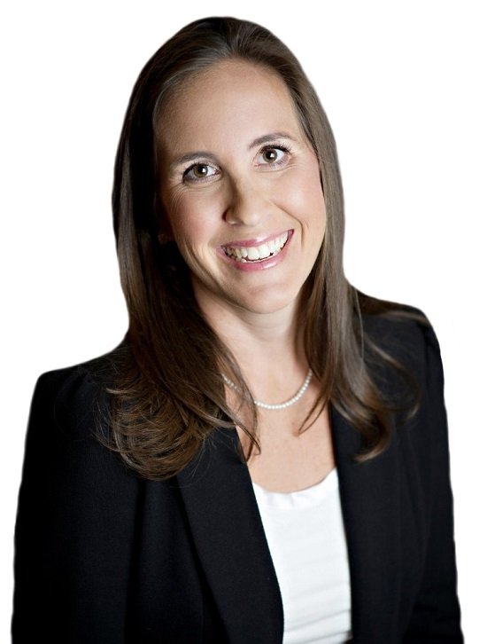Julie Liebler