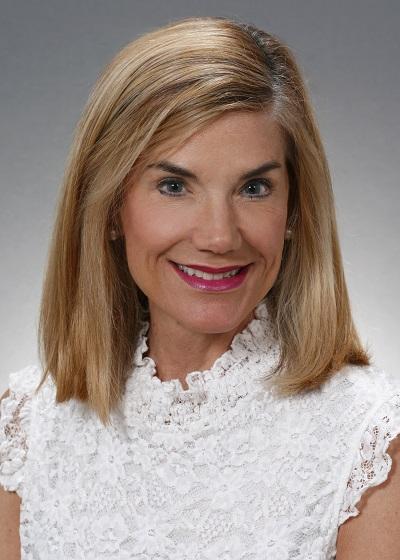 Terri Baker