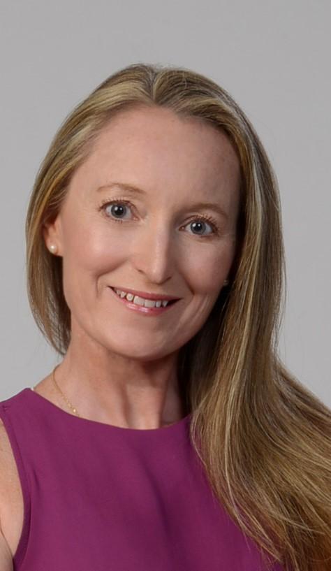 Wendy Barakey