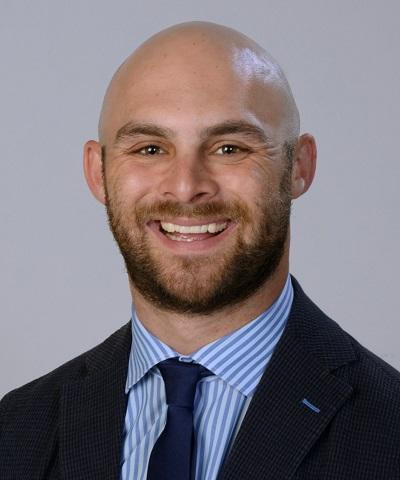 Seth White