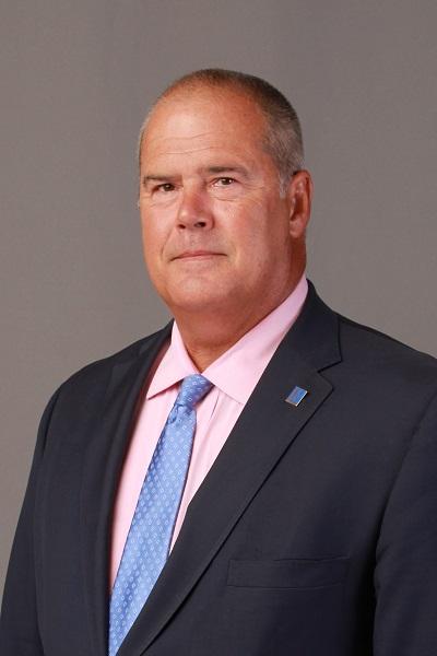 A.V. Bowman