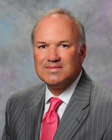 Eric Bucklew