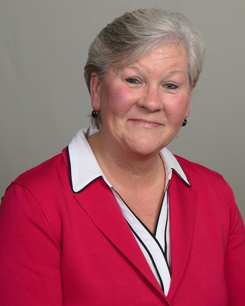 Heidi DosSantos
