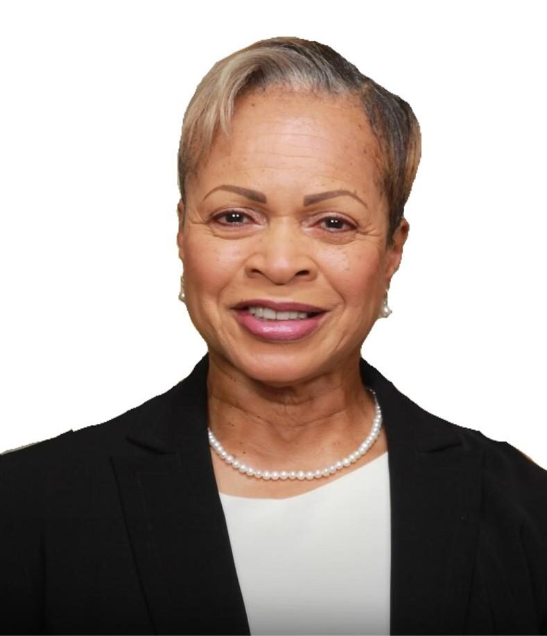 Sandra D. Jones
