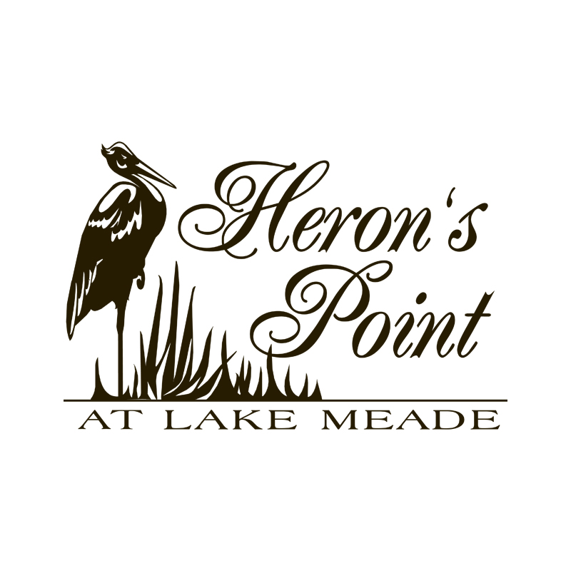 Heron's Point at Lake Meade