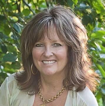 Melissa Crooks