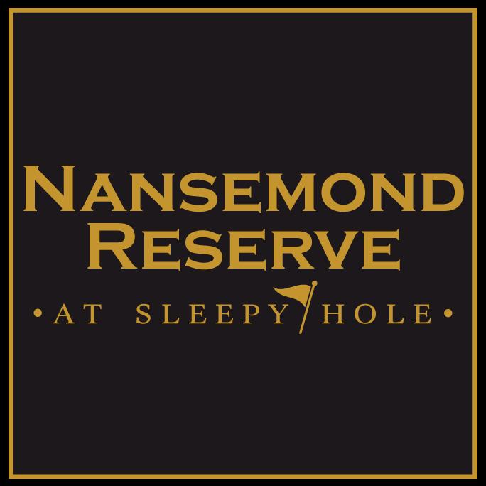 Nansemond Reserve