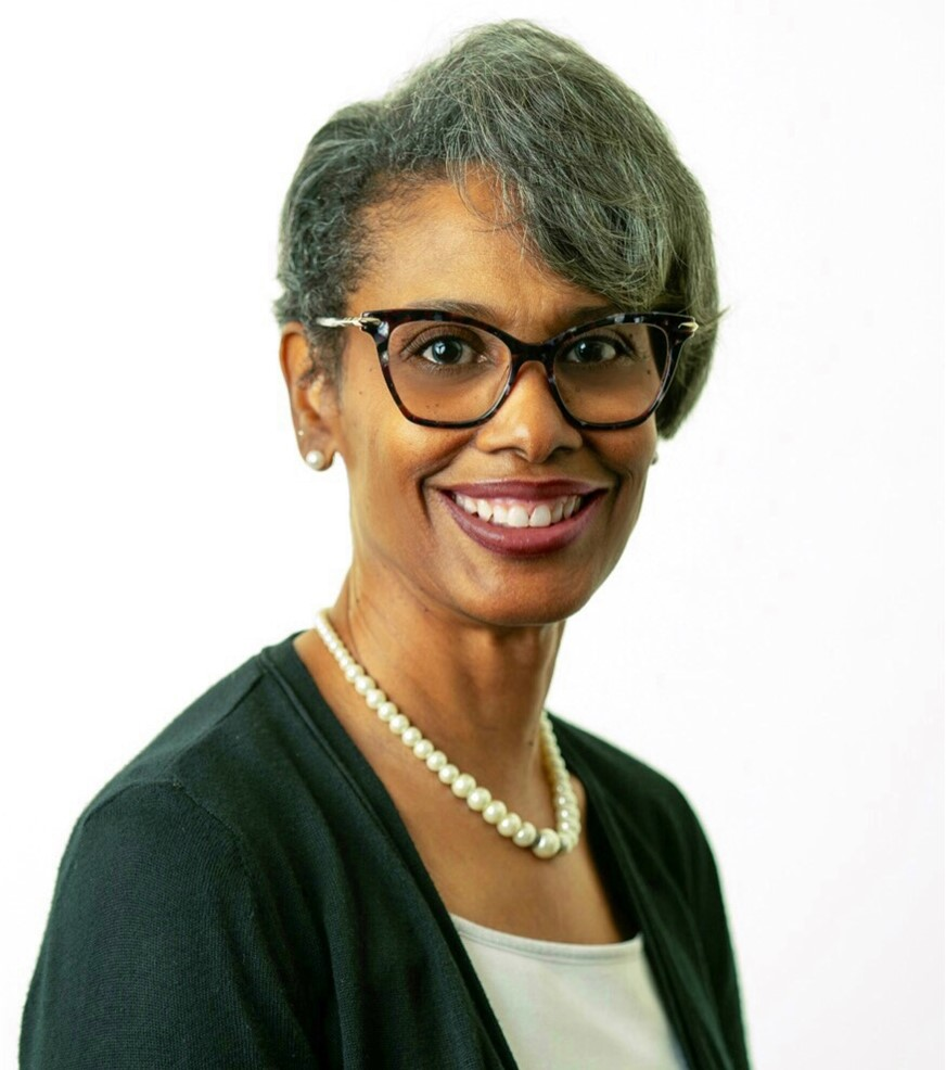 Arlene Lawrence