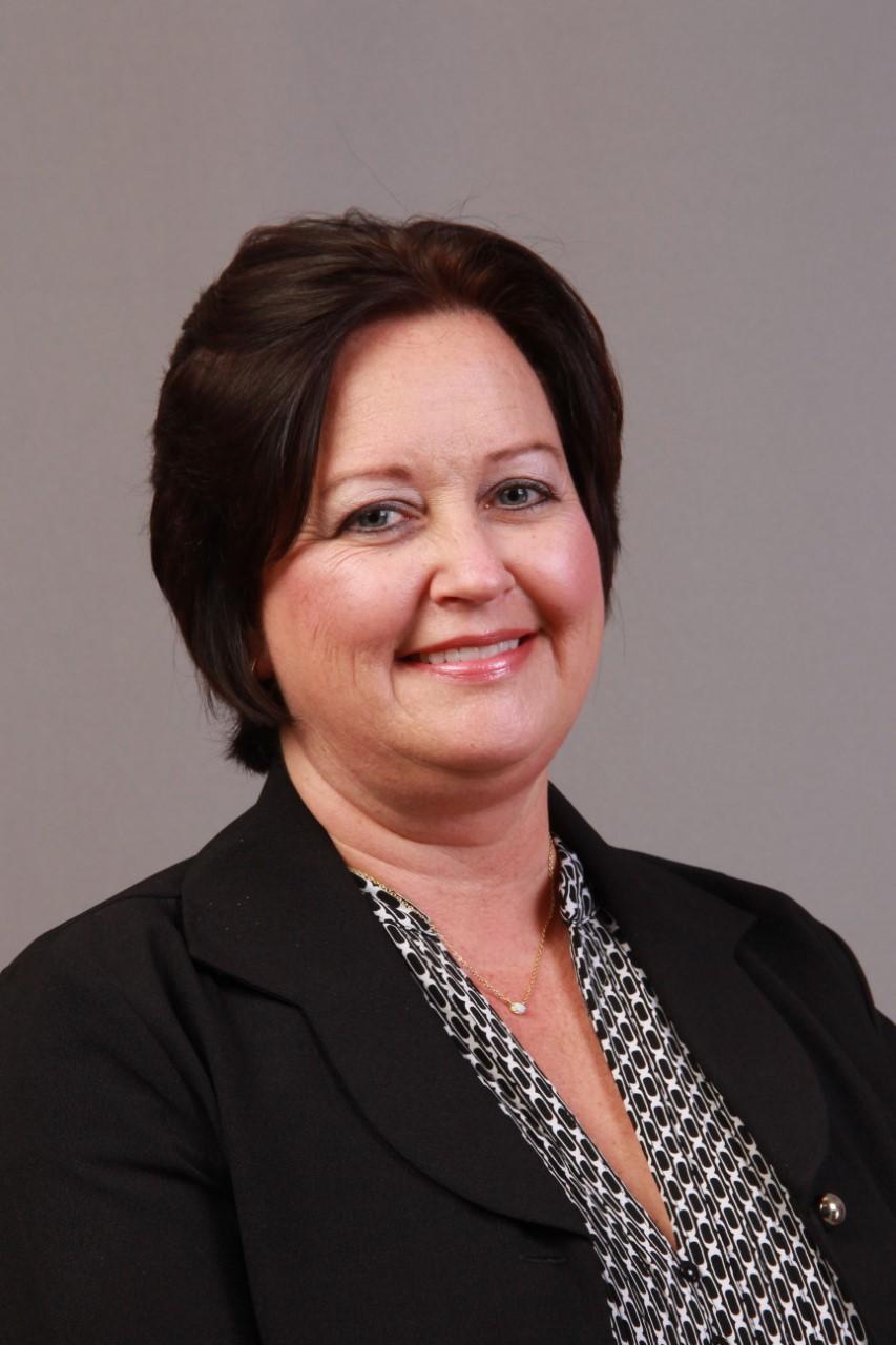 Deanna Hansinger