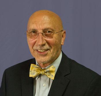 Donald Citrano