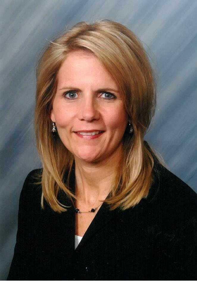 Debbie Watts
