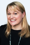 Liz Moroney