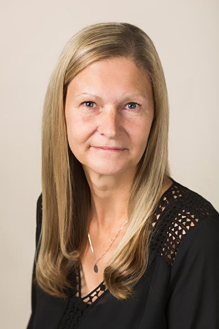 Lisa Schrock