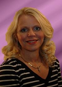 Christine Simper