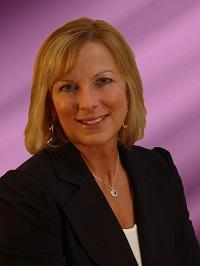 Kathy White Gadacz