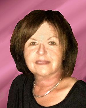 Phyllis DeVorkin