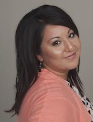Maria Carranza