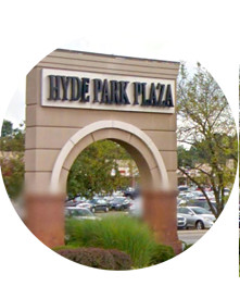 Hyde Park Office