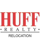 HUFF Realty Relocation