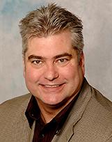 Brian Kilpatrick