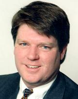 James M. Gibbons