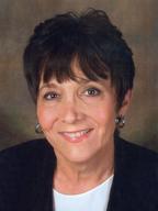 Joyce Bates