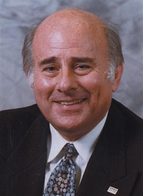 Rod Zavisin
