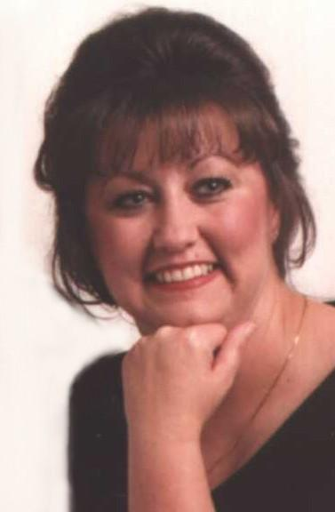 Sandy Griefenstine