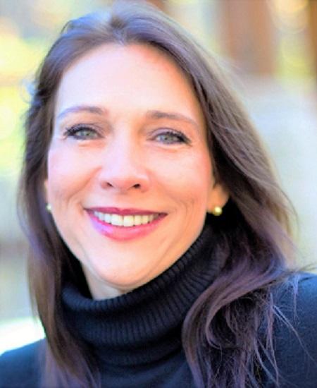 Yvonne Scheiderer