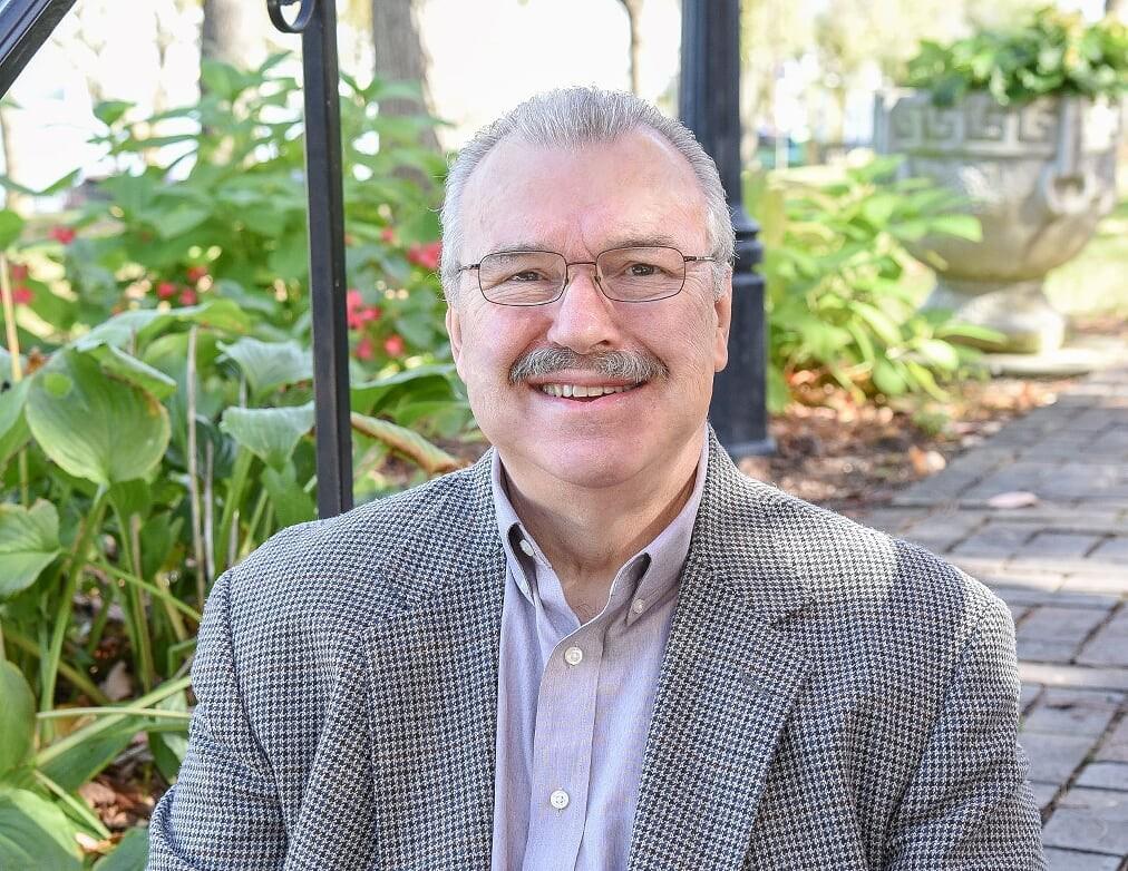Bob Abner