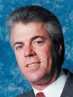 Jim Brulport