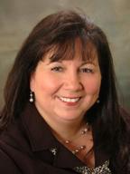 Sheila Roderick