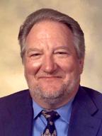 Bill Balash