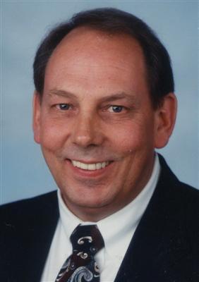Dale Ostholthoff