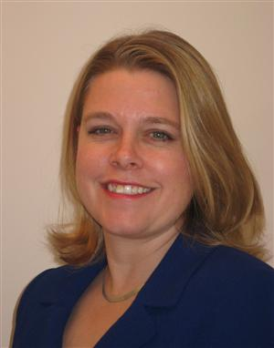 Gwen E. Ritchie