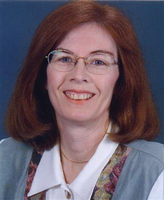 Karyn Spicer-Sorrentino