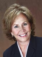 Kathy Horne