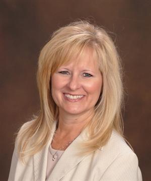 Suzanne Ziebold Proctor