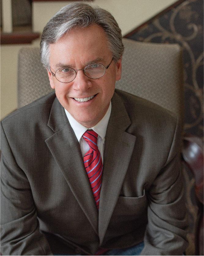 Andrew Lautz